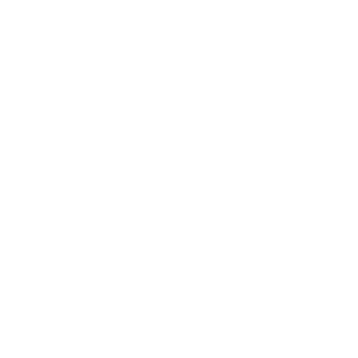 grafismo_3