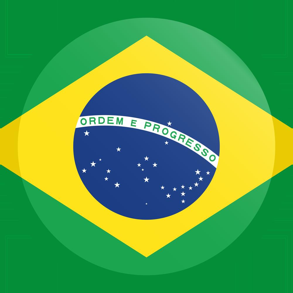 Linguagem_Brasil