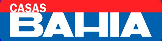 Logo_CasasBahia