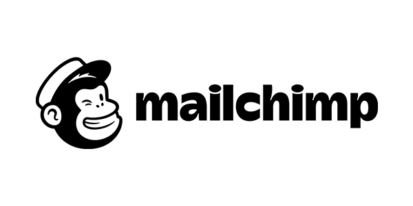 Mailchimp Viral Loops