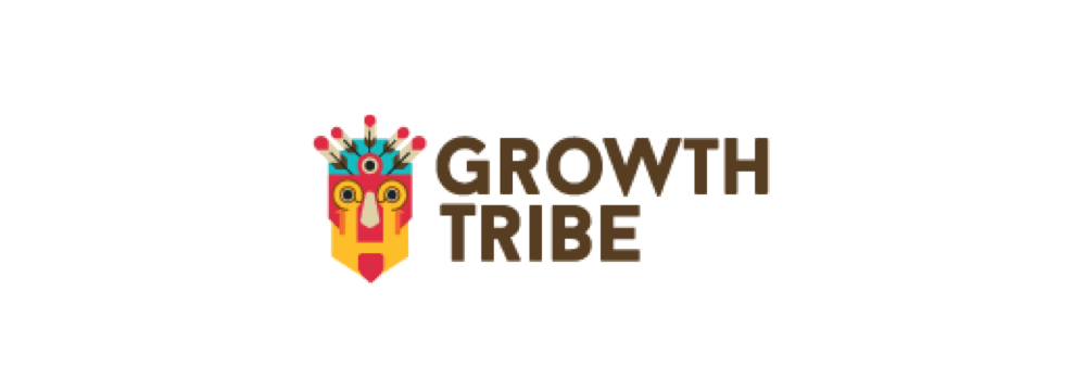 Growthtribe Viral Loops partner