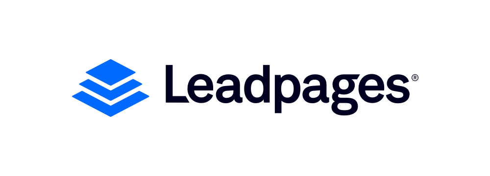 LeadPages Viral Loops partner