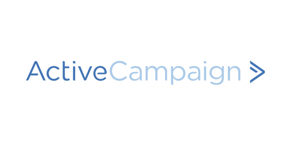Viral Loops integration with Active Campaign.