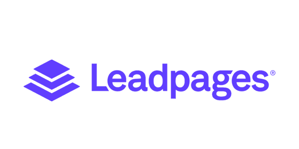 Viral Loops integration with Leadpages.