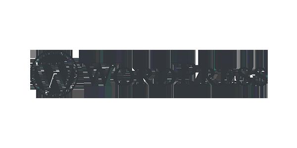 Viral Loops integration with Wordpress.