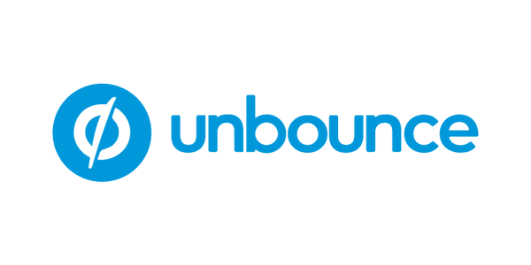 Viral Loops integration with Unbounce.
