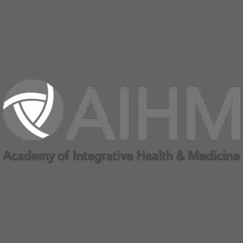 AIHM Logo