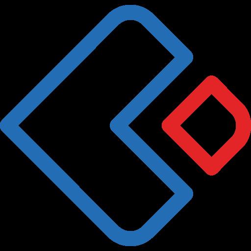 Zoho Creator icon