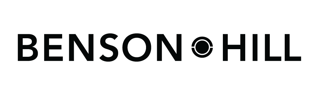 partner logo benson hill