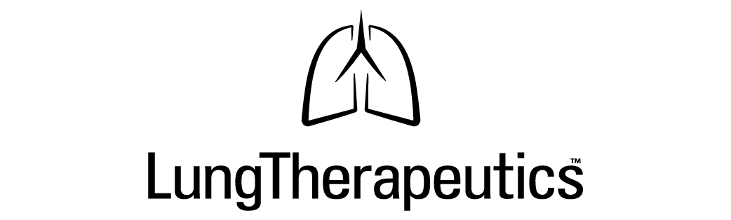 partner logo lung therapeutics