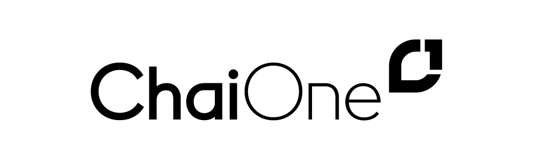 partner logo chaione