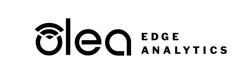 partner logo olea edge analytics