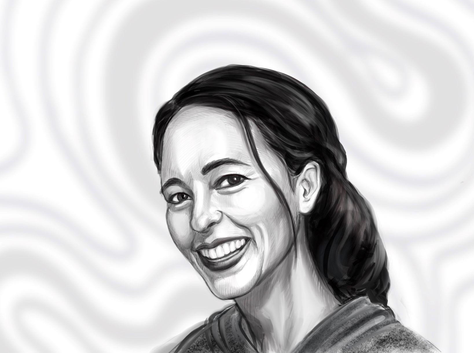 Lara Birchler