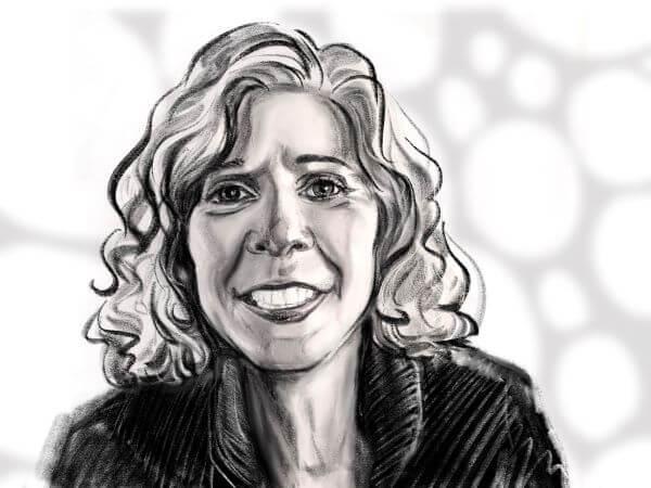 Nancy Brady