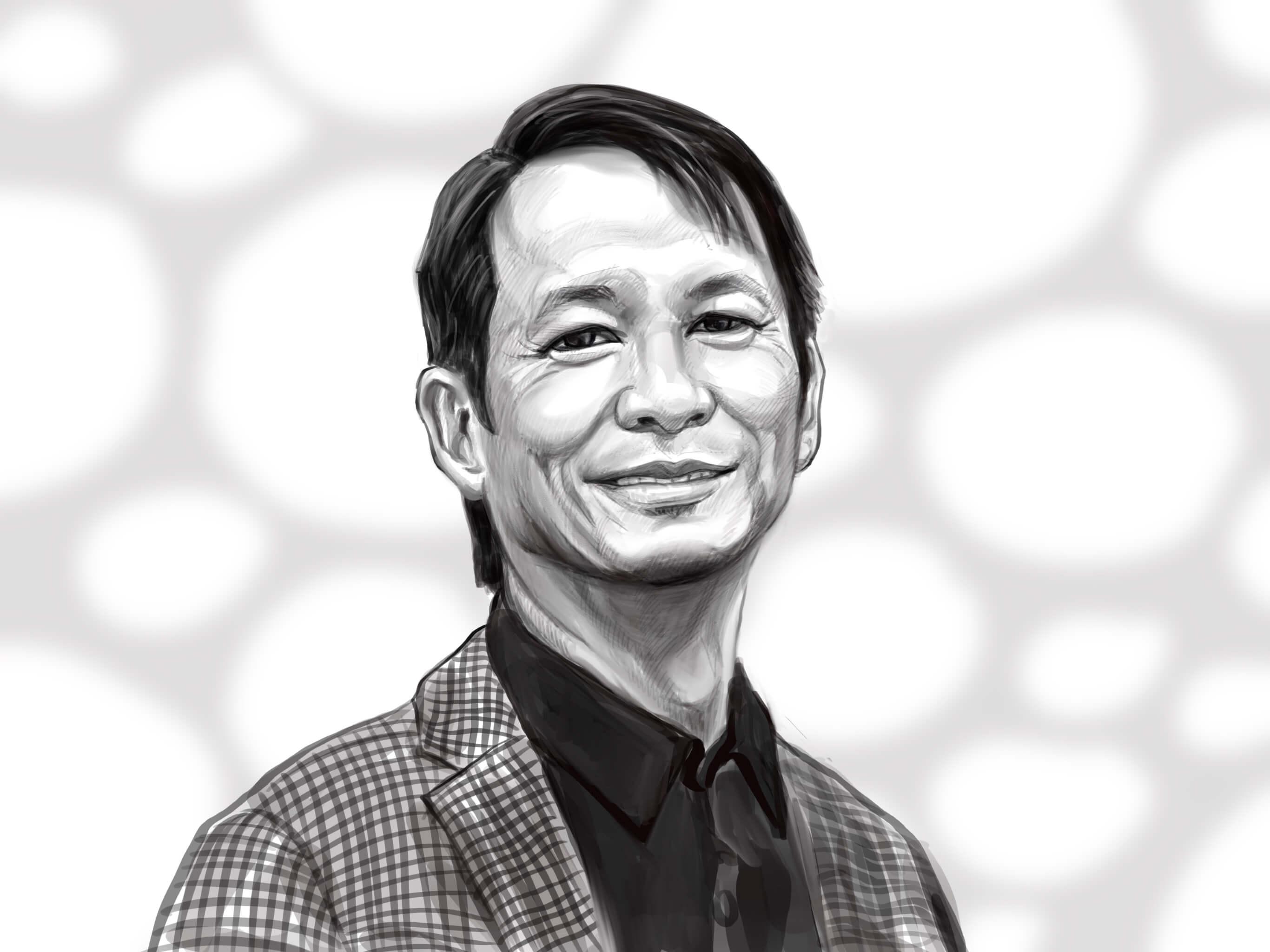 Leng Lim
