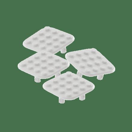 Brick Adapter