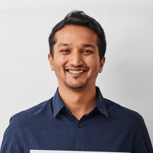Aditya Baser