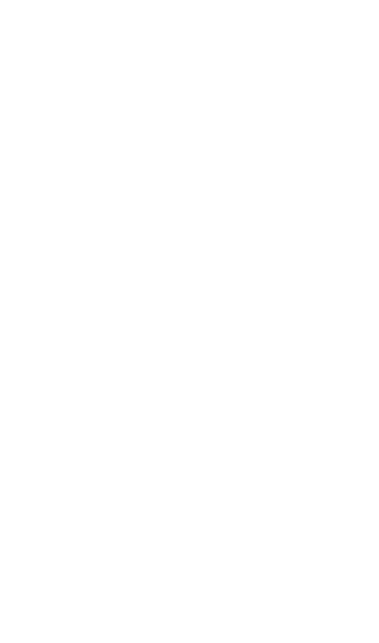 Gab - Logo