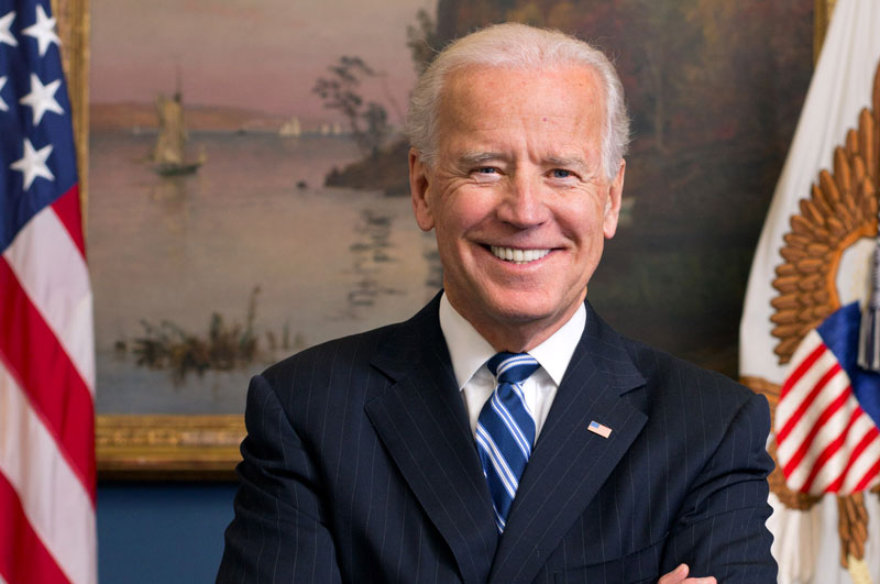 The Biden Immigration Policy