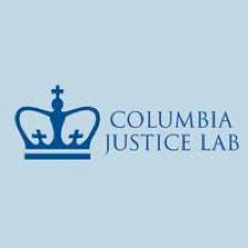 Justice lab logo