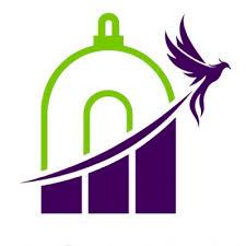 Bird color logo