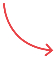 roter pfeil
