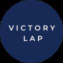 Victory Lap Logo
