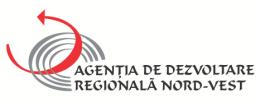 Regional Development Agency North-West