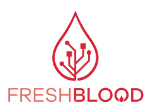 Freshblood