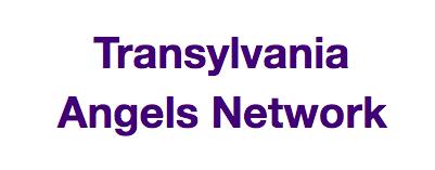 Transylvania Angels Network