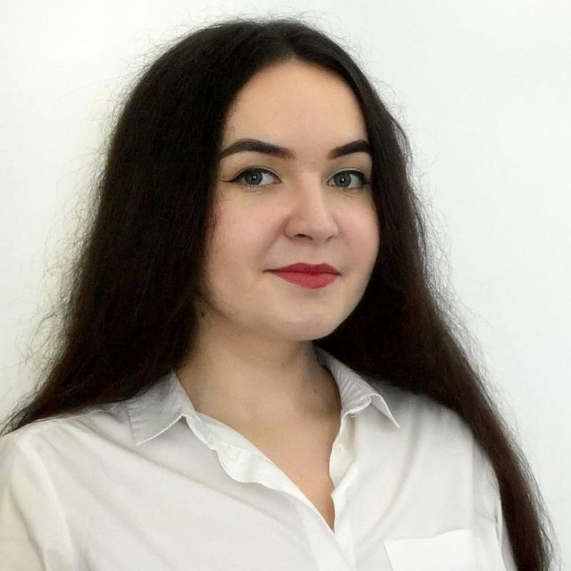Denisa Lazurca