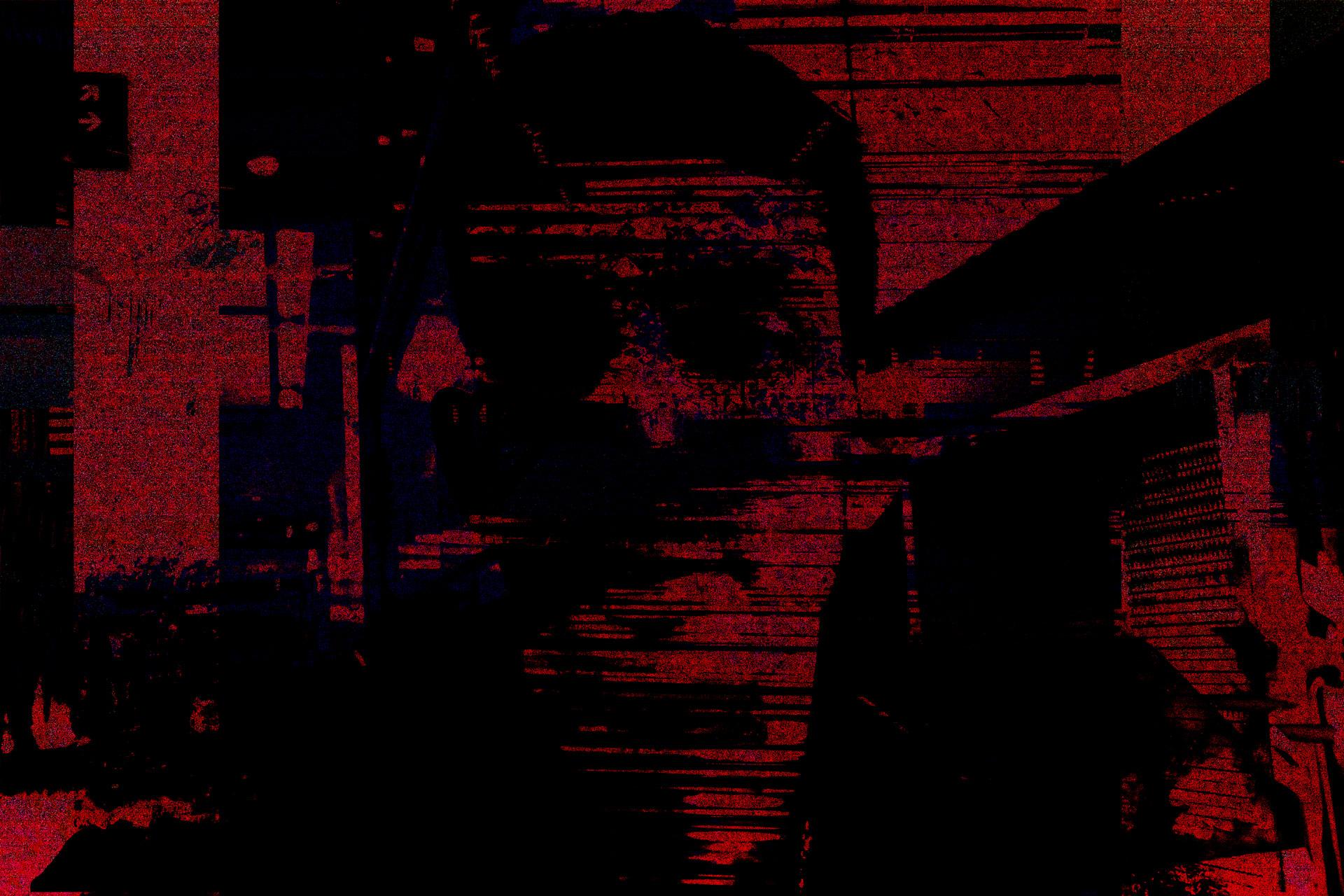 Do-I-Return • 180 x 120 cm (70.86 x 47.24 in)