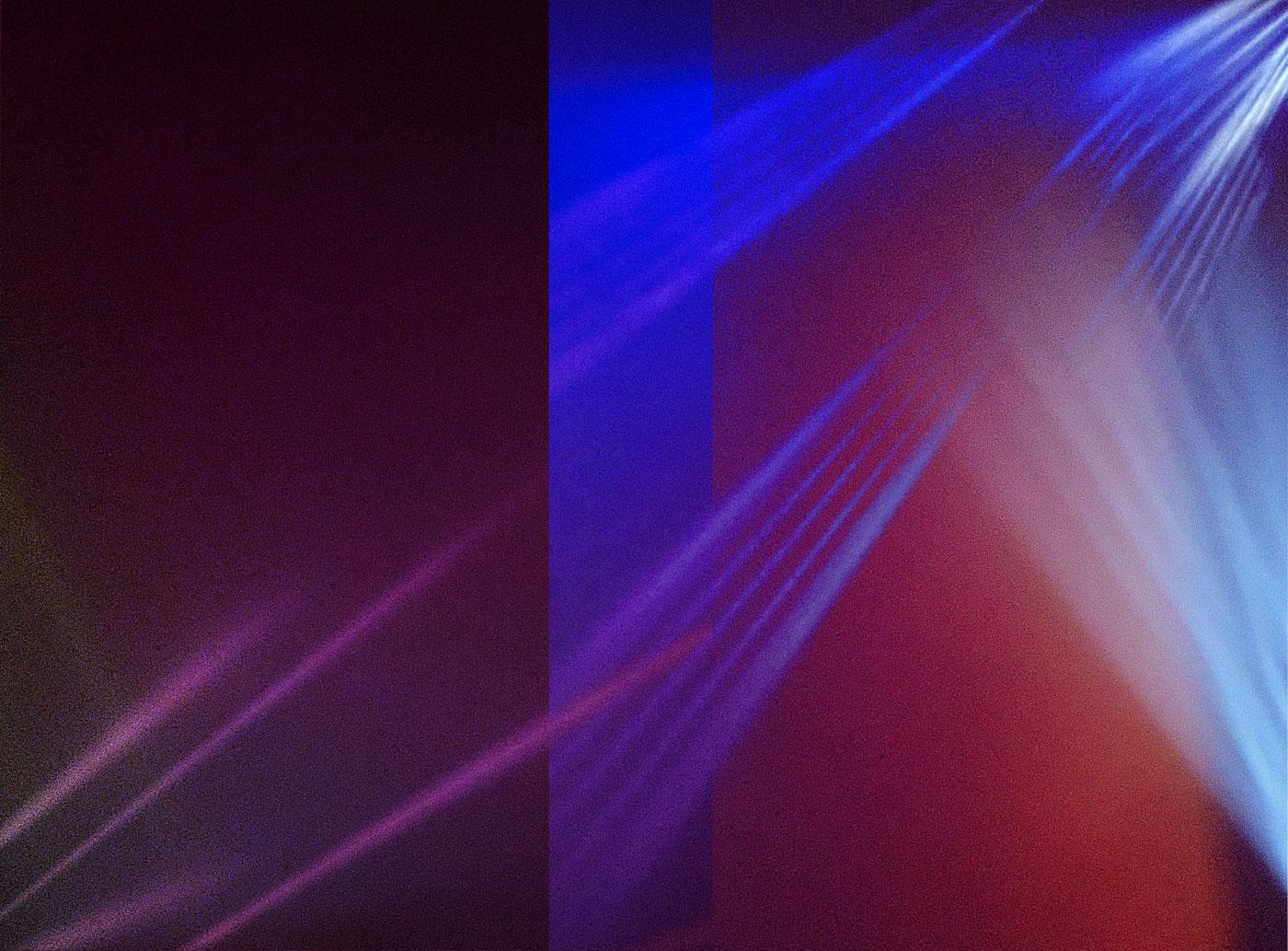 First Light • 122 x 90 cm (48.03 x 35.43 in)