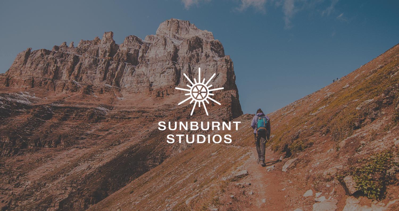 Sunburnt Studios