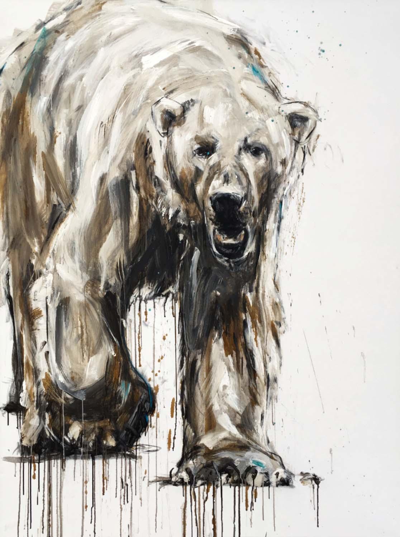 Polar Bear 27
