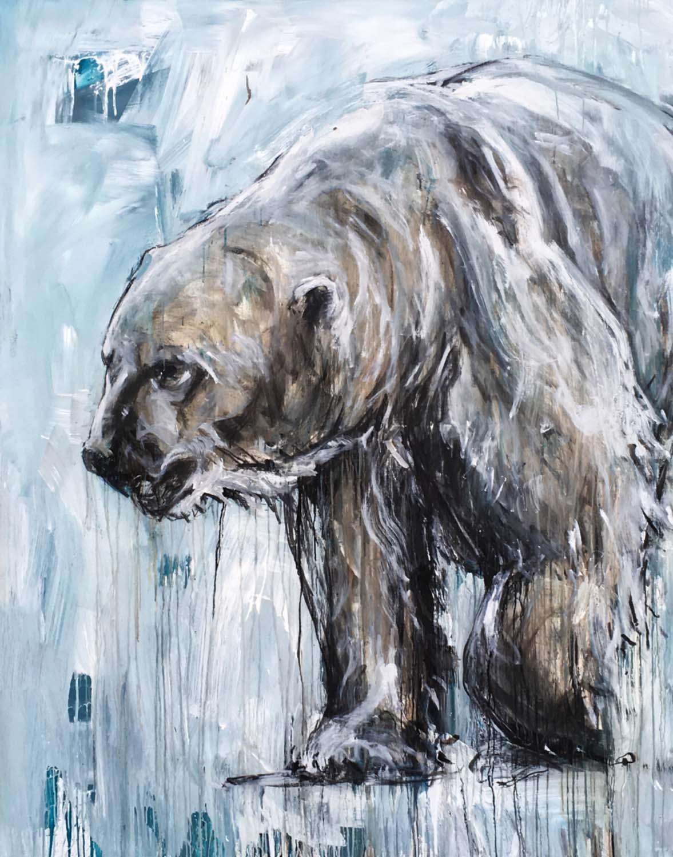 Polar Bear 19