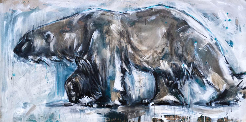 Polar Bear 26