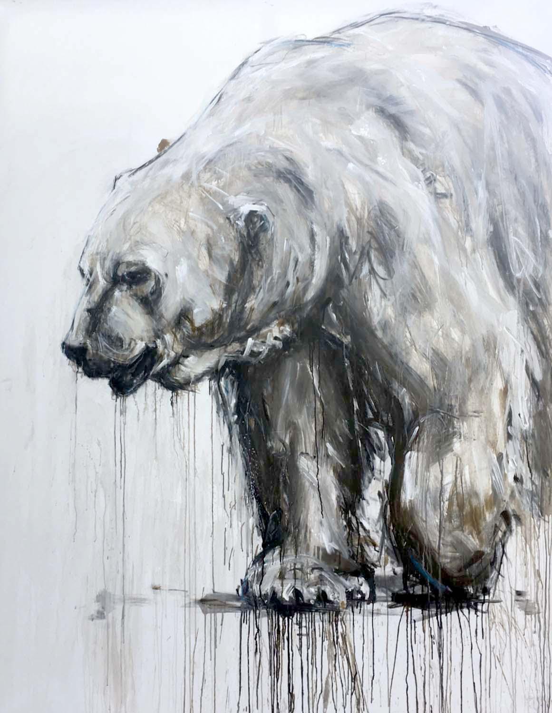 Polar Bear 28