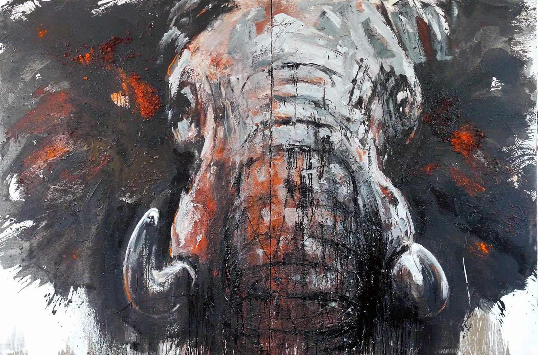 Elefant 65