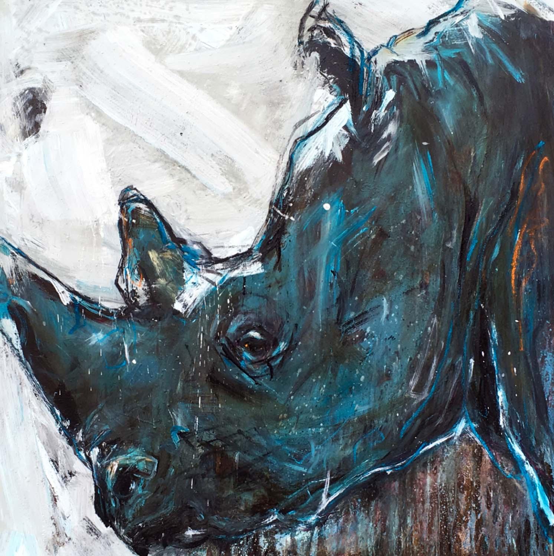 Nashorn 10