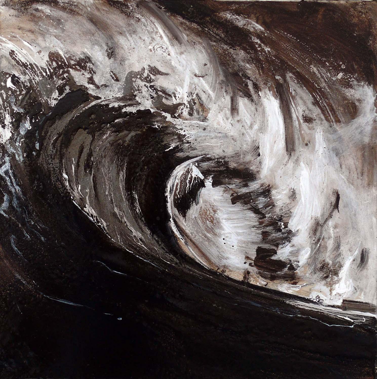 Dark Swell 6