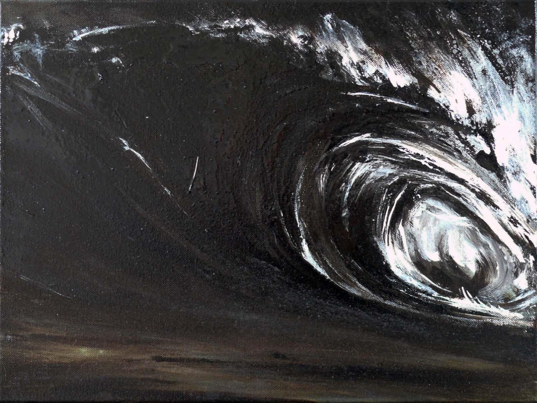 Dark Swell 13
