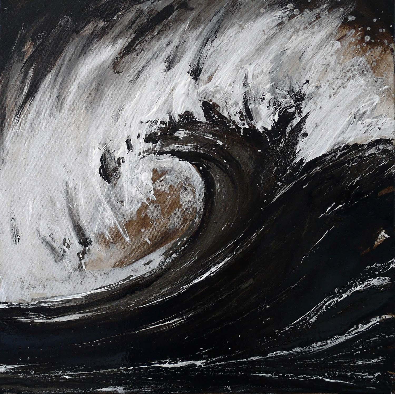Dark Swell 16