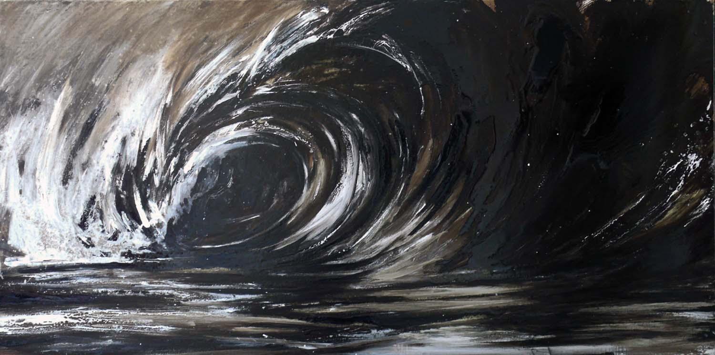 Dark Swell 17