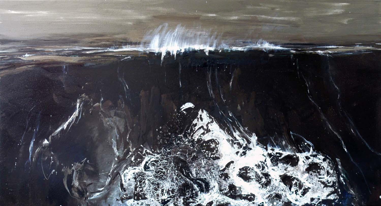 Dark Swell 18
