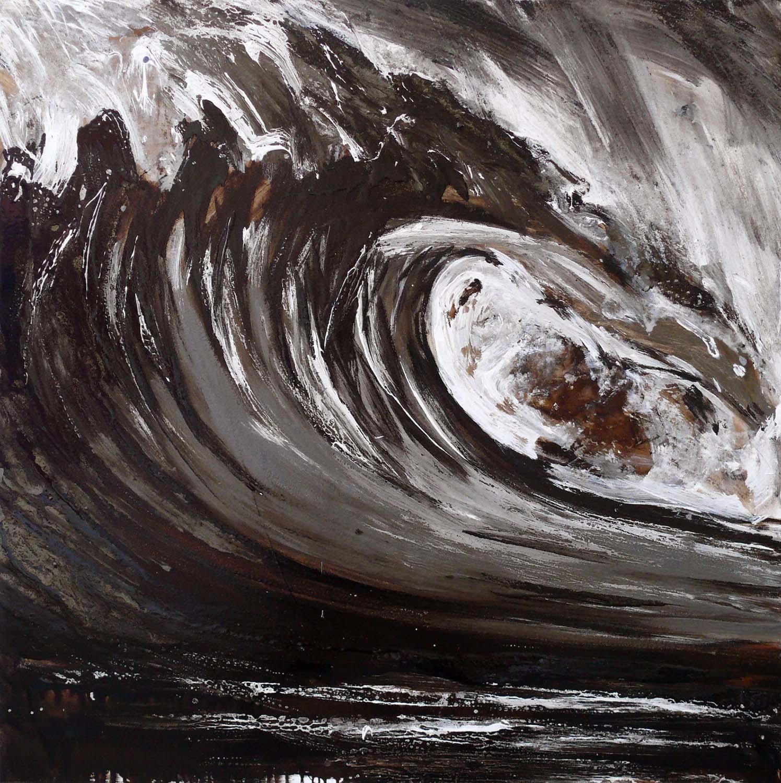 Dark Swell 19