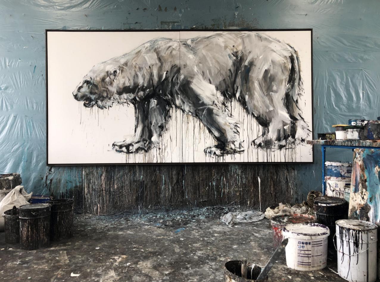 PolarBear 37