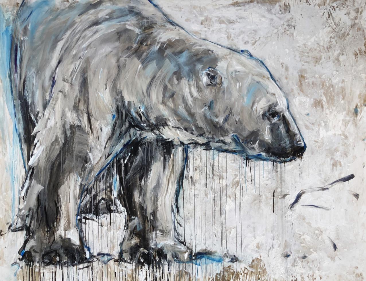 Polar Bear 39