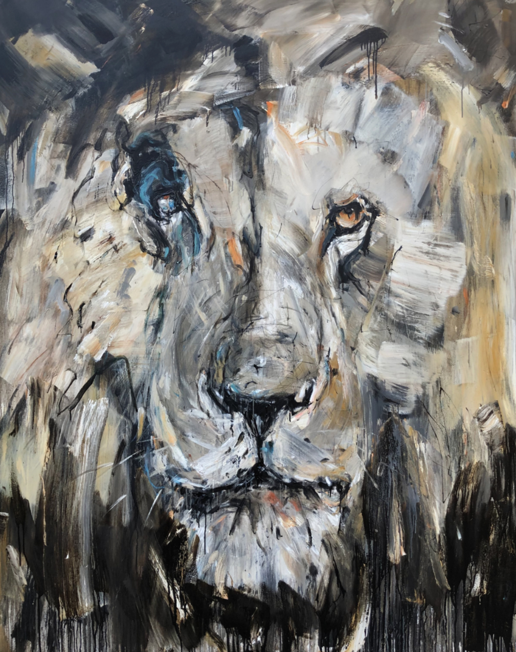 One-Eyed-Lion 2