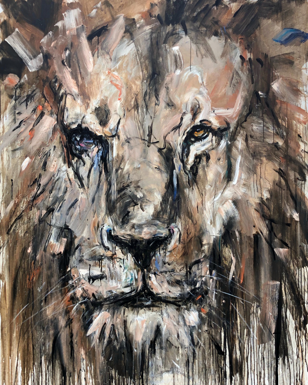 One -Eyed-Lion 1